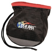 T.R.U. Ball Release Pouch