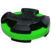 Sims LimbSaver Broadband Limb Dampener - Solid, Green