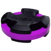Sims LimbSaver Broadband Limb Dampener - Solid, Purple
