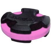 Sims LimbSaver Broadband Limb Dampener - Solid, Pink