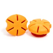 Sims Limbsaver UltraMax - Solid, Orange, Solid
