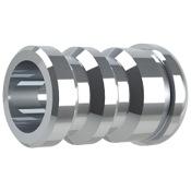 Gold Tip Nock Bushing - X-Cutter, 12/pk., 15.6gr.