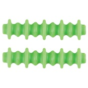 Pine Ridge Nitro Button XL, 2/pk., Lime