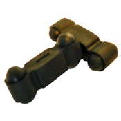BowJax Crossbow Bolt Retention Spring Damper