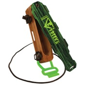 Primos Super Freak Strap-On Box Call