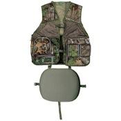 Primos Gobbler Vest, 2X/3X, APXG