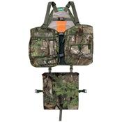 Primos Turkey Strap Vest, XL/2X, APXG