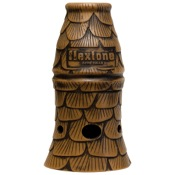 Flextone Thunder Cutn Turkey Call