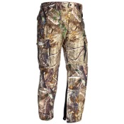 Robinson ScentBlocker Outfitter Pant, Lg, APX, w/Trinity Scent Elim