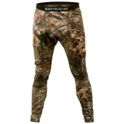 Robinson ScentBlocker NTS Pant, Md, APX, w/Trinity Scent Elim
