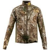 Robinson ScentBlocker NTS Long Sleeve Shirt, Md, APX, w/Trinity Scent Elim