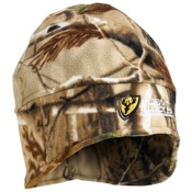 Robinson ScentBlocker Pro Fleece Watch Cap, XL, APX, w/ScentBlocker