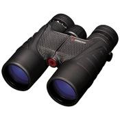 Simmons ProSport Binoculars, Black, 10x42