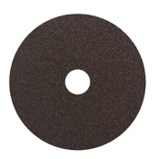 "National Abrasives Replacement Saw Blades, 3""-.050"", 3/pk., Max RPM - Rough"