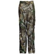 Game Hide Trails End Pant, Lg, APX, Waterproof