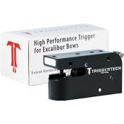 TriggerTech Hunter 2.5 Crossbow Trigger, Excalibur
