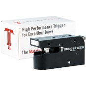 TriggerTech Matrix 2.5 Crossbow Trigger, Matrix