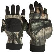 Arcticshield 3-in-1 System Glove, Lg, Infinity