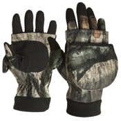 Arcticshield 3-in-1 System Glove, XL, Infinity