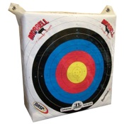 Morrell Youth Bag Target, Replacement  Cover