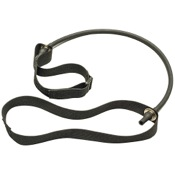 Bow Trainer Bow-Arm Resistance Trainer