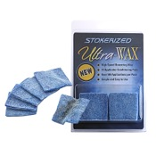 Stokerized Ultra Wax, 10/pk.