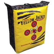 "Morrell Yellow Jacket Supreme II Field Point Target, 23""x25""x12"", 27lbs."