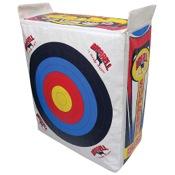 """Morrell Supreme Range Target, 19""""x31""""x14"""", 55lbs."""