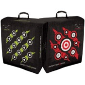 "Rinehart Rhino 26 Bag Target, 26""x26"""