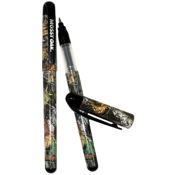 Havercamp Camo Roller Pens, 2/pk., BreakUp