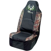 SPG Universal Seat Cover - AP, 1/pk., Bucket Seat