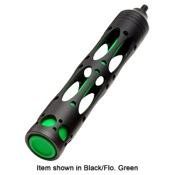 "3006 K3 Stabilizer - 8"", 8"", Black"