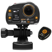 Spypoint X-Cel HD Sport Action Video Camera, 1080p
