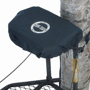 HME Tree Seat Cover, Universal