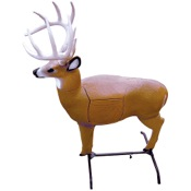 "HME 3D Target Stand, 19""-29"""