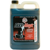 Evolved Habitats Black Magic Liquid, 1gal