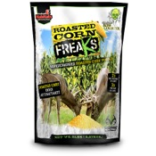 Evolved Habitats Roasted Corn Freaks Powder, 5lbs