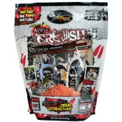 Wildgame Apple Crush Mix, 5lbs