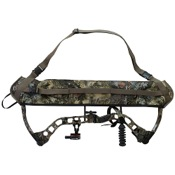 Tarantula Neo-Tech Bow Carrier, Camo