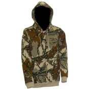 Predator Legacy Hoody, Md, Deception
