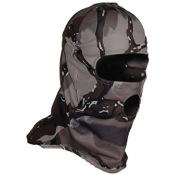 Predator Poly Compression Headnet, One Size, Deception,