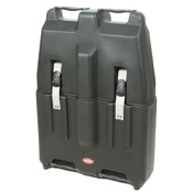 "SKB Roto Crossbow Case, 41""x30""x11"""
