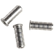 Velocity Inflix Carbon Bolts Inserts, 12/pk.