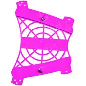 Bohning Web Armguard, Pink
