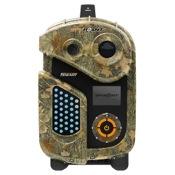 Spypoint Smart Trail Camera, 10.0 MP, Camo, Black LED