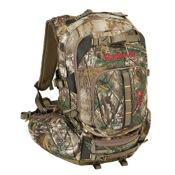 "Badlands Superday Pack, 20""x13""x7.5"", APX, 1950cu. in."