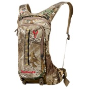 "Badlands Reactor Day Pack, 20""x10""x6"", Realtree AP Extra, 900cu. in."