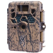 Browning Range OPS XR Trail Camera, 8.0 MP, Camo, Visible LED