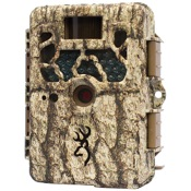 Browning Recon Force XR Trail Camera, 10.0 MP, Camo, Visible LED