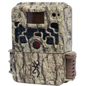 Browning Strike Force Trail Camera, 10.0 MP, Camo, Visible LED